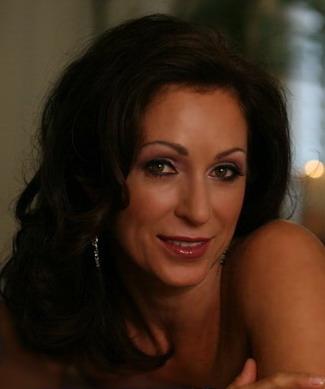 ... in: Las Vegas, NV, USA; Phone: 702-521-2501; Type of massage: Sensual