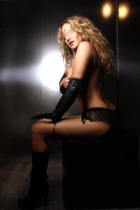 realeskort real sensual massage