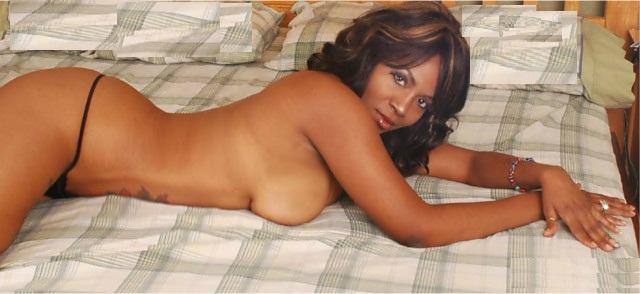 bbw sensual massage escort celeste