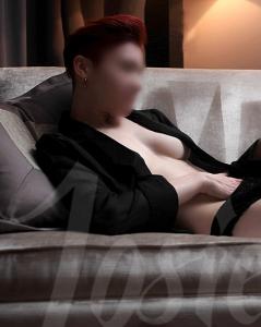 josie escort www sensualmassage com