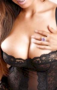 kenyan porn pictures of nude women