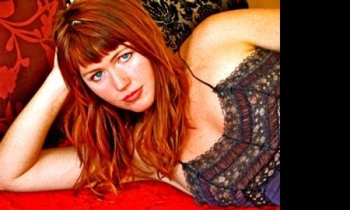 sensual massage. Priya Devi Venice. InCall: $200 OutCall: $300